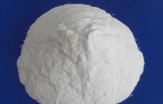 碳酸钠的性质以及碳酸钠的三种主要用途
